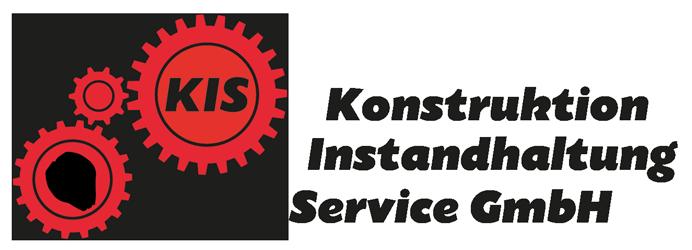 KIS - Konstruktion Instandhaltung Service GmbH